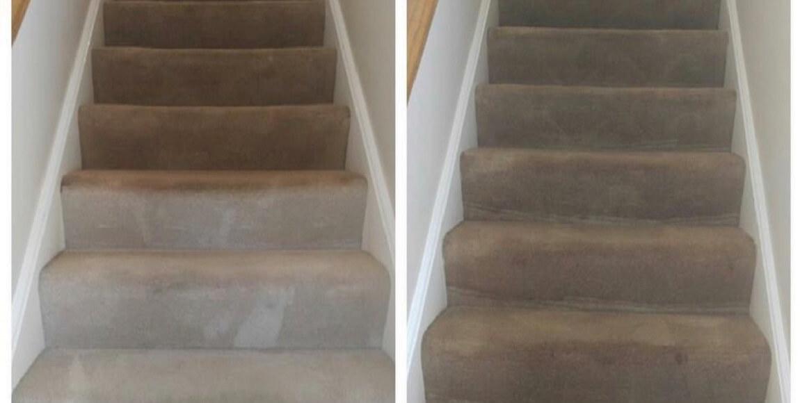CARPET RESTORATION LONDON-Carpet Colour Restoration London and throughout the United Kingdom