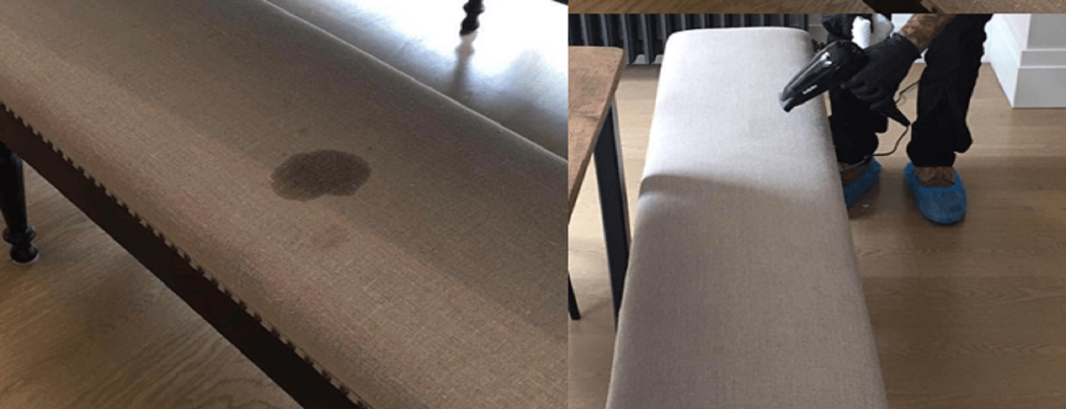 CARPET RESTORATION LONDON-Stain Removal London & Nationwide
